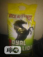 10kg Rice For Sale | Meals & Drinks for sale in Lagos State, Amuwo-Odofin