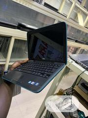 Laptop Dell Inspiron 11Z 2GB 250GB   Laptops & Computers for sale in Lagos State, Ikeja