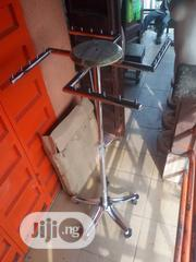 4 Sided Top Trail Clothes Rack | Clothing Accessories for sale in Lagos State, Lagos Island