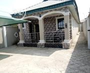 Three Bedroom Bungalow For Sale At Ikola Road. | Houses & Apartments For Sale for sale in Lagos State, Alimosho