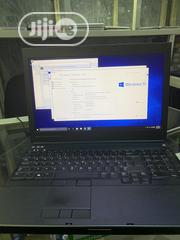Laptop Dell Latitude 6430u 8GB Intel Core i7 1T | Laptops & Computers for sale in Lagos State, Ikeja
