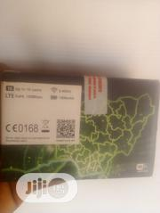 Huawei Mobile Wi-Fi   Accessories for Mobile Phones & Tablets for sale in Edo State, Ekpoma
