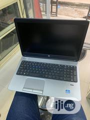 Laptop HP ProBook 650 G1 8GB Intel Core i5 500GB | Laptops & Computers for sale in Lagos State, Ikeja