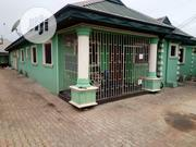16 Bedsitter Rooms At Abraka For Sale   Houses & Apartments For Sale for sale in Delta State, Ethiope East