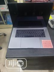 Laptop Apple MacBook Pro 16GB Intel Core i7 SSD 256GB | Laptops & Computers for sale in Lagos State, Ajah