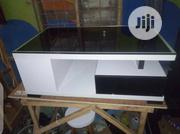 Center Table. | Furniture for sale in Lagos State, Victoria Island