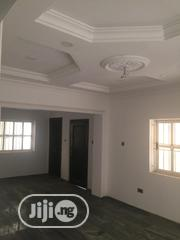 3 Bedroom Duplex In An Estate Near Igbo Efon For Rent | Houses & Apartments For Rent for sale in Lagos State, Lekki Phase 1