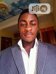 Office Assistant | Human Resources CVs for sale in Lagos State, Lagos Mainland