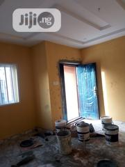 Nee 2bedroom Flat In New Rd Chevron, Alone In Compound | Houses & Apartments For Rent for sale in Lagos State, Lekki Phase 2