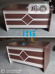 Executive Table   Furniture for sale in Lagos State, Ikeja