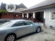 For Sale 4bedroom Bungalow With Federal Light In Elitor Woji PH | Houses & Apartments For Sale for sale in Rivers State, Port-Harcourt