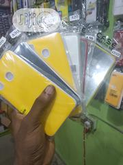 Samsung A20/A30 Imported Pouch | Accessories for Mobile Phones & Tablets for sale in Akwa Ibom State, Uyo