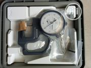 Multitoyo Thickness Guage   Measuring & Layout Tools for sale in Rivers State, Port-Harcourt