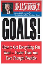 Brian Tracy | Books & Games for sale in Lagos State, Mushin