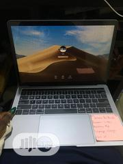 Laptop Apple MacBook Pro 8GB Intel Core i5 SSD 512GB | Laptops & Computers for sale in Lagos State, Ajah