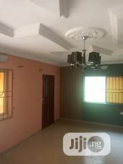 Decemt 3bedroom Flat at Elebu | Houses & Apartments For Rent for sale in Oyo State, Oluyole