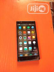 Tecno Camon C8 16 GB Black | Mobile Phones for sale in Lagos State, Lagos Mainland