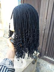 Wig Hair Wig | Hair Beauty for sale in Abuja (FCT) State, Bwari