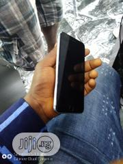 New Apple iPhone 6 Plus 64 GB Gray | Mobile Phones for sale in Delta State, Warri