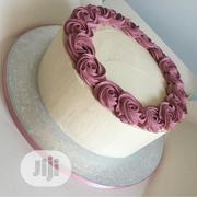 Foodiella Cakes | Party, Catering & Event Services for sale in Abuja (FCT) State, Utako