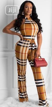 Trendy Jumpsuits | Clothing for sale in Lagos State, Ikeja