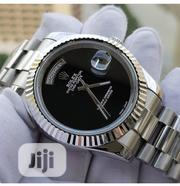 Rolex Presidential Oyster Perpetual Collection | Watches for sale in Lagos State, Lagos Island