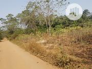 10 Hecter Of Land With Survey Plan | Land & Plots For Sale for sale in Imo State, Ohaji/Egbema