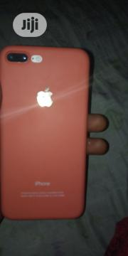 Apple iPhone 7 Plus 32 GB | Mobile Phones for sale in Delta State, Isoko