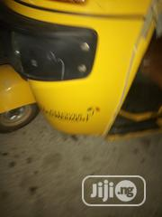 Used Bajaj Tricycle For Sale | Motorcycles & Scooters for sale in Ondo State, Akure