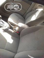 Toyota Corolla 2008 Gold | Cars for sale in Kano State, Nasarawa-Kano