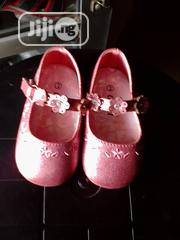 Soft Baby Shoe | Children's Shoes for sale in Abuja (FCT) State, Wuse