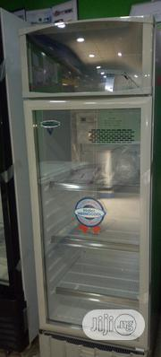 Hair Thermocool Standing Fridge | Kitchen Appliances for sale in Abuja (FCT) State, Nyanya