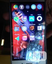 Gionee GN5001S 32 GB Gold | Mobile Phones for sale in Lagos State, Ikorodu