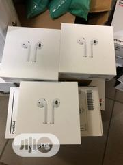 Apple Airpod 2 | Audio & Music Equipment for sale in Lagos State, Ajah