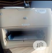 Neatly Used Hp Laserjet1300 | Printers & Scanners for sale in Osun State, Osogbo