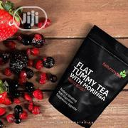 Flat Tummy Tea | Bath & Body for sale in Ekiti State, Ado Ekiti