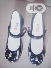 Enigma Quality Shoe | Children's Shoes for sale in Abuja (FCT) State, Wuse
