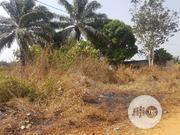 2 Plot Of Land | Land & Plots For Sale for sale in Imo State, Ohaji/Egbema