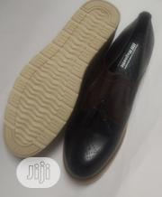 Male Formal Shoe | Shoes for sale in Lagos State, Ifako-Ijaiye