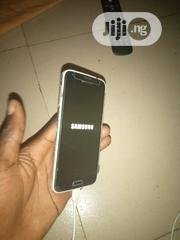 Samsung Galaxy S5 16 GB Gray | Mobile Phones for sale in Lagos State, Kosofe