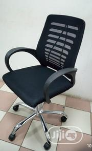 Office Chair | Furniture for sale in Lagos State, Agboyi/Ketu