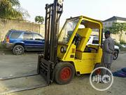 Forklifts 4 Tons For Sale | Logistics Services for sale in Abuja (FCT) State, Central Business District