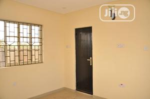 To LET. IN AKURE Newly Built Single Room Self-Contained Flats