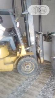 Forklifts Hiring Services Nationwide   Logistics Services for sale in Abuja (FCT) State, Central Business District