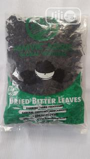 Dried Bitter Leaves | Meals & Drinks for sale in Lagos State, Ojo