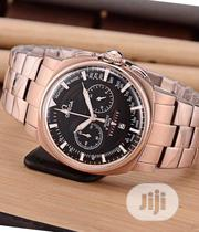 Original Omega Timepiece Collections | Watches for sale in Lagos State, Lagos Island