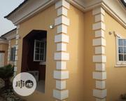 Brand New Detach 3bedroom Bungalow All Ensute With 2room BQ All Ensut | Houses & Apartments For Rent for sale in Abuja (FCT) State, Lugbe District