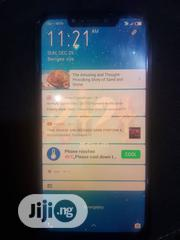 Infinix Hot S3X 32 GB Blue | Mobile Phones for sale in Lagos State, Oshodi-Isolo