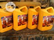 Wood Preservative ( Lion Guard) | Manufacturing Materials & Tools for sale in Lagos State, Amuwo-Odofin