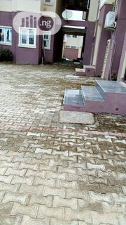 Clean Selfcontain in Lifecamp for Rent   Houses & Apartments For Rent for sale in Abuja (FCT) State, Kado